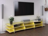 Bild 3: TV Low-Board Trielle