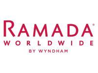 Ein Beispiel mit dem Zusatz 'by Wyndham' von Ramada Worldwide / Bildquelle: Wyndham Hotel Group