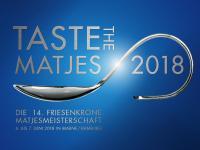 'Taste the Matjes!'die 14. Friesenkrone Matjesmeisterschaft sucht den perfekten Löffel mit SJØ, echt norwegischem Matjesfilet / Bildquelle: Friesenkrone