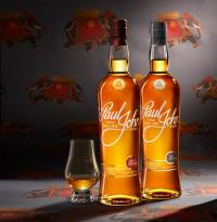 Paul John Whisky / Bildquelle: Bremer Spirituosen Contor