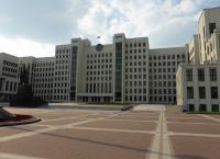Im Zentrum der Macht: Das KGB Gebäude