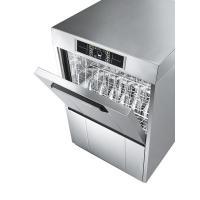 Gewerbespuelmaschine UG420DS / Bildquelle: Smeg Foodservice