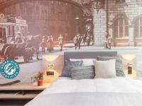 Green Globe für Derag Livinghotels Frankfurt-Sachsenhausen / Bildquelle: Derag Livinghotels