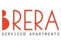 Brera Serviced Apartments expandiert nach Leipzig