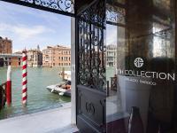 NH Collection Venezia Palazzo Barocci / Bildquelle: NH Hotel Group
