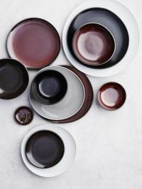 Rosenthal Junto/Design: TonettiDesign und Mario Padiglione