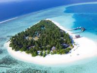 Angsana Velavaru / Bildquelle: Banyan Tree Hotels & Resorts