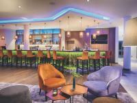 Die Bar im Leonardo Hotel Bad Kreuznach / © Leonardo Hotels