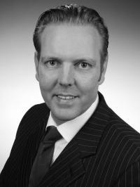 Andreas von Reitzenstein - Vorstand Chief Commercial Officer / © Andreas von Reitzenstein