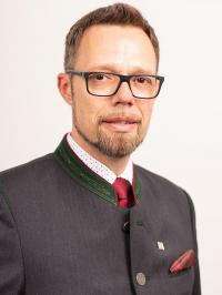General Manager Jörg Hansmann / Credit: Michael Rieperdinger