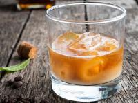 Alpro Cold Brew mit Kokos / Bildquelle: Alpro Foodservice