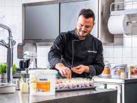 Fabrizio Mazza / Bildquelle: GASTRO Foodservice