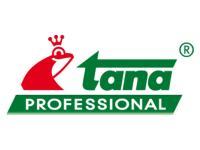 Logo Tana Professional