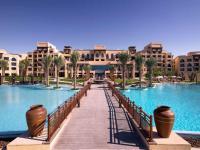 Saadiyat Rotana Resort & Villas / Bildquelle: Saadiyat Rotana Resort & Villas