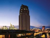 Lindner Hotel Residence-Main Plaza / Bildquelle: Lindner Hotels & Resorts