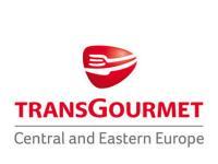 Transgourmet Deutschland und Oetker-Gruppe bündeln Kompetenzen