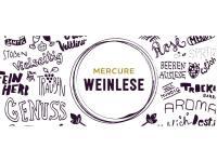 Mercure Weinlese / Bildquelle: AccorHotels