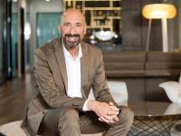 Olaf Beck, Bildquelle Novum Hotels
