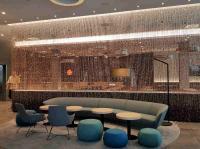 SIERRA Hotel Management eröffnet Holiday Inn Express Stuttgart-Waiblingen