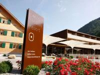 Sonne Lifestyle Resort / Bildquelle: Beide Sonne Lifestyle Resort