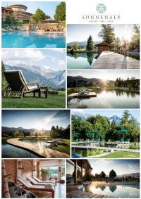 Bildquelle: Sonnenalp Resort