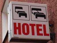 Die Hotelimmobilienentwicklung bleibt positiv, wenngleich eine Bereinigung bei kleineren und mittleren Objekten stattfinden kann / Bildquelle: Hotelier.de