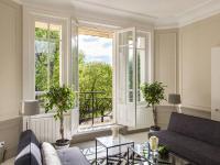 Tribut Portfolio Homes - Paris / Bildquelle: Marriott International