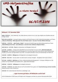 Seminar zur richtigen Mitarbeiterfindung, Arbeitsgestaltung und Influencer-Marketing