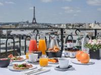 Maison Astor Paris, Curio Collection by Hilton / Bildquelle: Alle Maximilien Photography