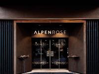 Alpenrose Kufstein / Bildquelle: © Vanmey Photography