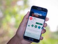 Airbnb - gut für Gäste, die privat absteigen wollen, schlecht für den deutschen Steuerzahler und die heimische Hotellerie