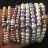 Perlen / Bildquelle: Best Boutique Collection
