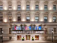 The Ritz-Carlton, Vienna / Bildquelle: The Ritz-Carlton, Vienna