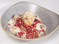 Vegane Cake Bowl / Bildquelle: erlenbacher backwaren