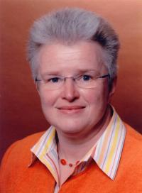 Dr. Ute Burghardi / Bildquelle: SoftGuide GmbH & Co. KG