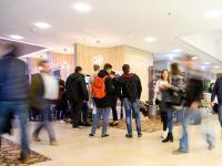 Nacht der Hotellerie 2018 in Bremen / Bildquelle: eto Personalmarketing GmbH