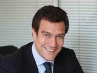 Pierre-Charles Grob zum CEO  von Availpro und Fastbooking ernannt; Bildquelle fastbooking