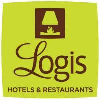 Logis Logo; © Logis