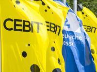 Die CEBIT Hannover ist Geschichte! / Bildquelle: Deutsche Messe AG