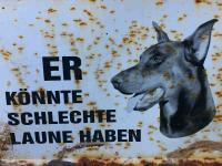 Foto: Hotelier.de
