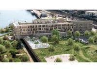 Papa Rhein Hotel / Bildquelle: URBAN STAY HOTELS GMBH