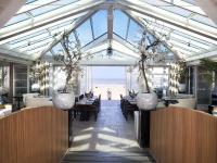 Beach Hotel, Noordwijk aan Zee, Niederlande / Bildquelle: Alle WorldHotels