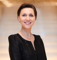 Claire Pichler / Bildquelle: The Ritz-Carlton, Berlin