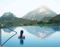 Bildquellen Lefay Resort & SPA Lago di Garda