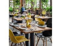 Themenwelt Greenery / Bildquelle: VEGA GmbH