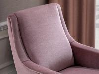 upholstery - design Ariana / Bildquelle: Alle drei Bilder Vescom B.V.