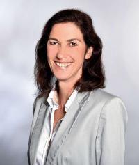 Dr. Katrin Gessner-Ulrich, Präsidentin der IST-Hochschule / Bildquelle: IST-Hochschule für Management