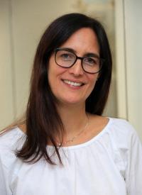 Rita Einöder / Bildquelle: Kohl & Partner GmbH