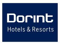 Essential by Dorint rundet Dorint Marken-Portfolio ab