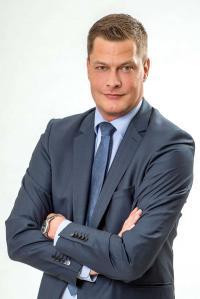 Steffen Schumann / Bildquelle: HR Group